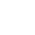 licensed coeliac logo